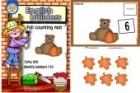 Free Fall Learning Activites