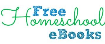 Free Homeschool eBooks