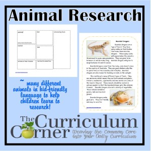 Veterinary research papers online