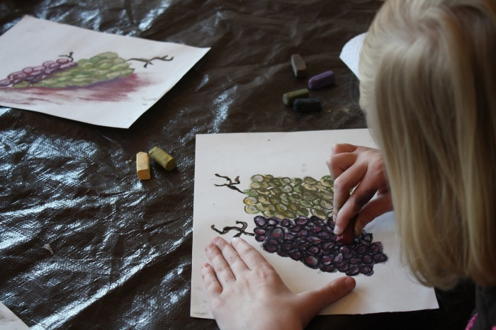 free art tutorials