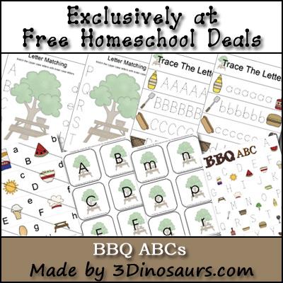 bbq-freehomeschooldeals