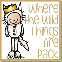 wildthings_thumb