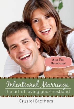 Free Kindle Book List: Intentional Marriage, The Parting ...