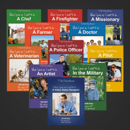 https://www.educents.com/wannabetm-series-ebooks-unit-studies-100-value.html