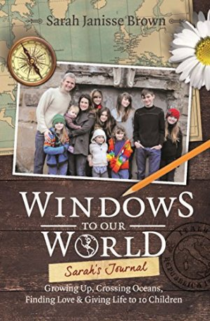 Windows to Our World