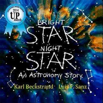 Bright Star, Night Star