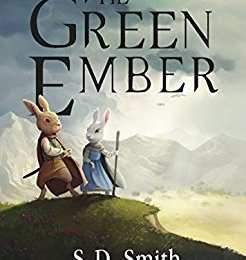 Free The Green Ember & The Black Star Of Kingston eBooks + More!