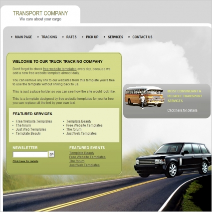 transport_company_template_889