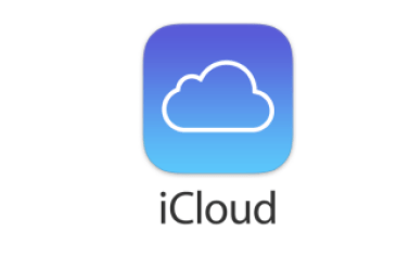 icloud drive mac mail cloud apple pc works check device advantage alternatives gmail take services could fix windows completed safely png file 16