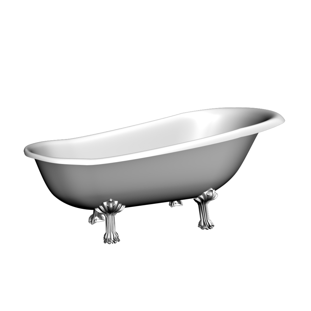 Bathtub PNG Transparent Images Free Icons And PNG Backgrounds