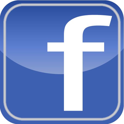 Image result for fb icon