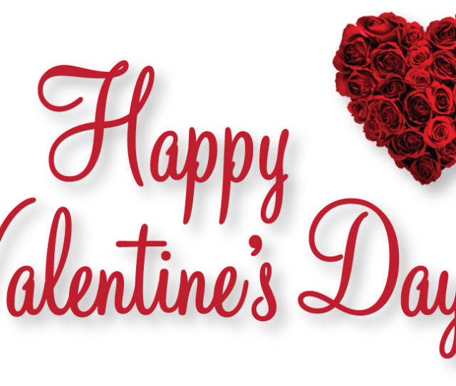 Happy Valentines Day Free Icons And Backgrounds Png X Happy Valentines Day Icon