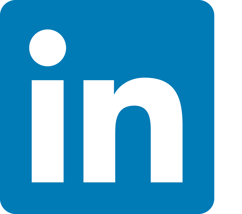 Image result for linkedin png