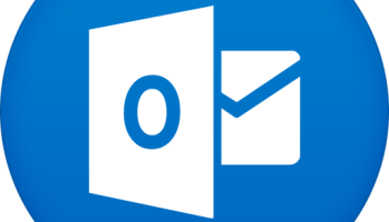 Auto Send Email Through Outlook via Python Code – Topbullets