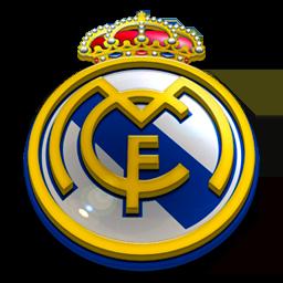 Get Real Madrid Logo Pictures PNG Transparent Background ...
