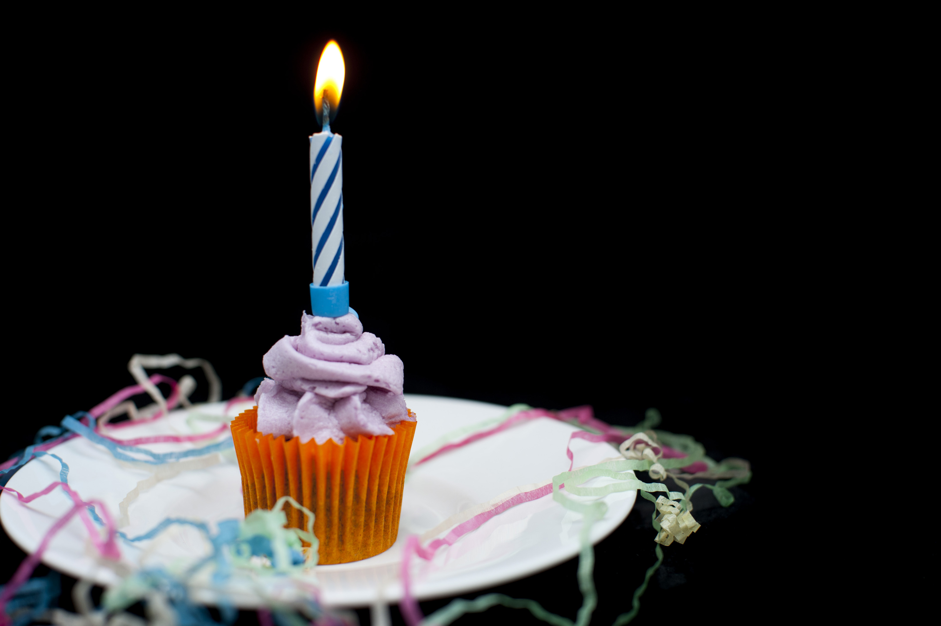 free stock photo 8008 party candle | freeimageslive