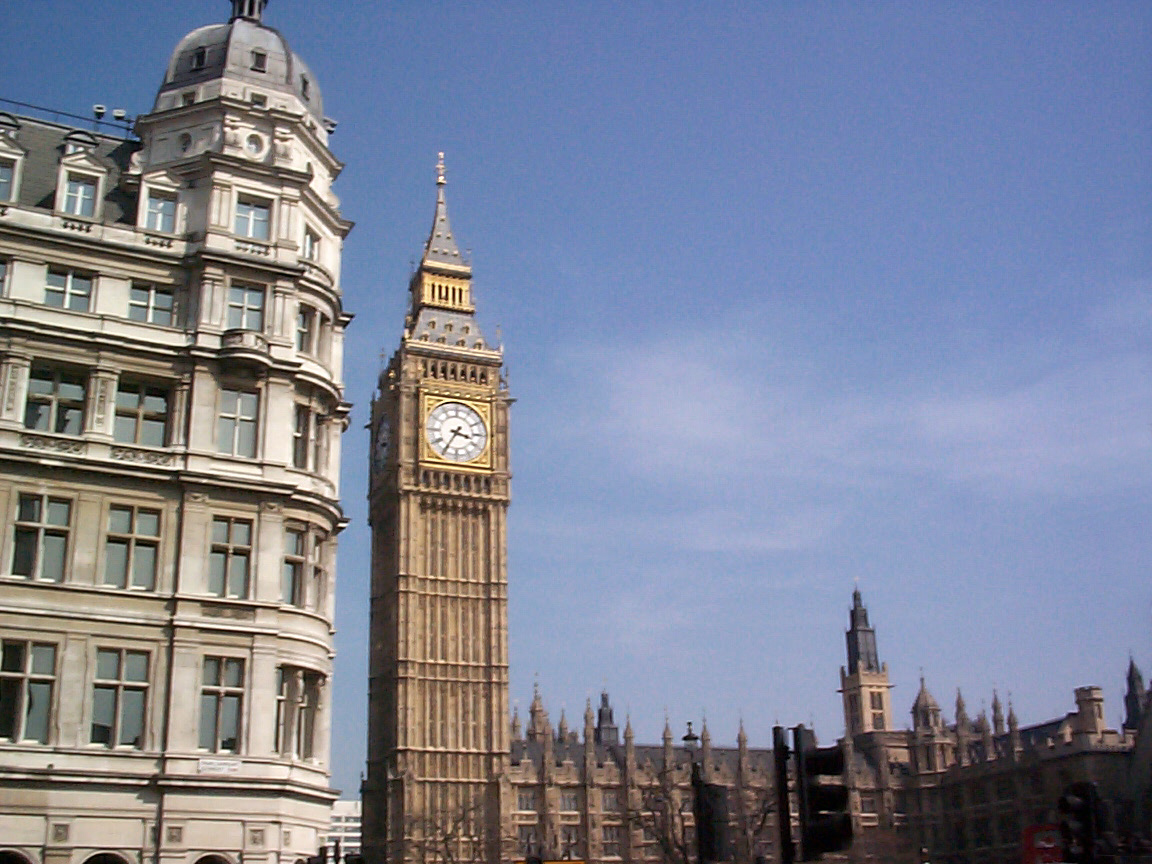https://i1.wp.com/www.freeimageslive.com/galleries/buildings/london/pics/bigben01958.jpg