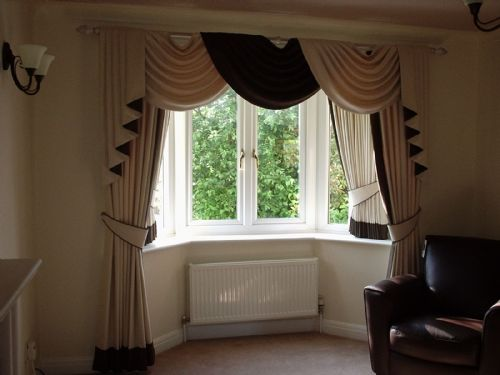 Swags Sheffield 10 Reviews Curtains And Blinds Shop FreeIndex