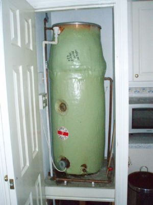 Unvented Electric Boiler Repairs Amp Servicing Manchester