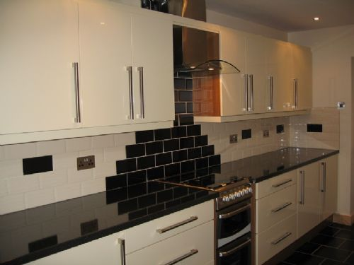 Leedscityinteriors Leeds 2 Reviews Kitchen Designer FreeIndex