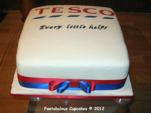Frozen Themed Birthday Cake Tesco The Best Cake 2017