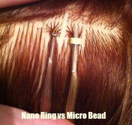 Mermaid Locks Warrington Hair Extension Specialist
