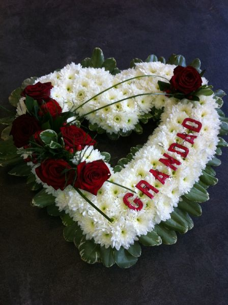 Floral Inspirations Bolton Florist FreeIndex