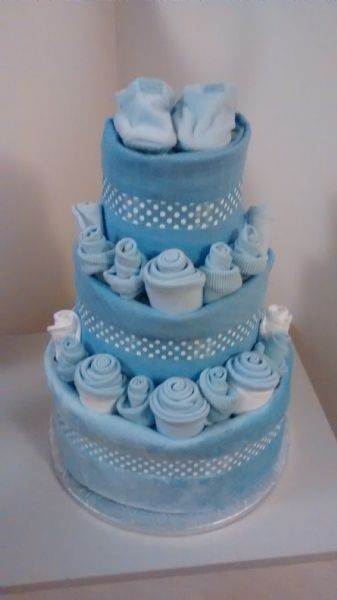 Gem S Nappy Cakes Swansea Baby Shop In Uplands Swansea Uk