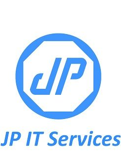 kh it services llc - 246×316
