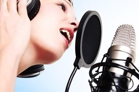 Cambridge Singing School - Music Tutor in Cambridge (UK)