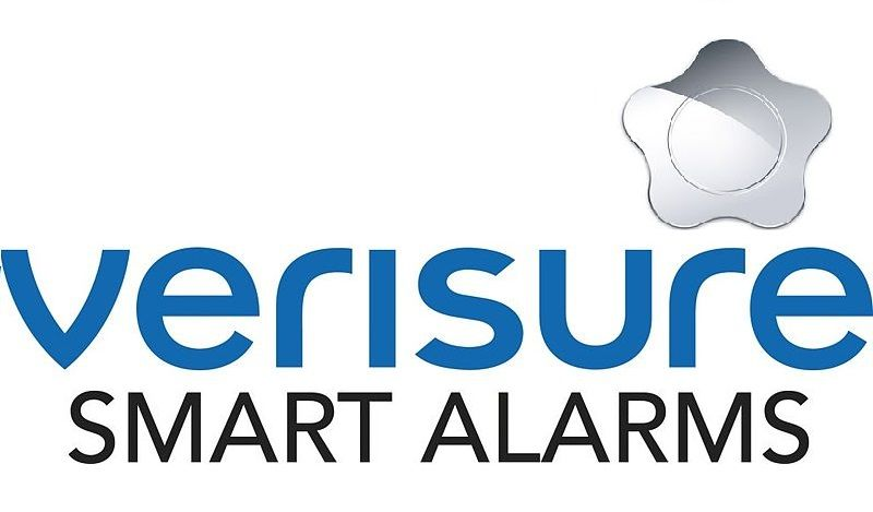 Image Result For Security Alarm Systems For Business