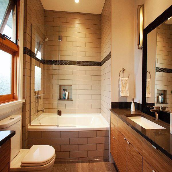 Basu Weston Super Mare Bathroom Company Freeindex