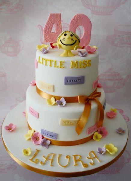 Miss Cupcakes London 10 Reviews Cake Maker Freeindex