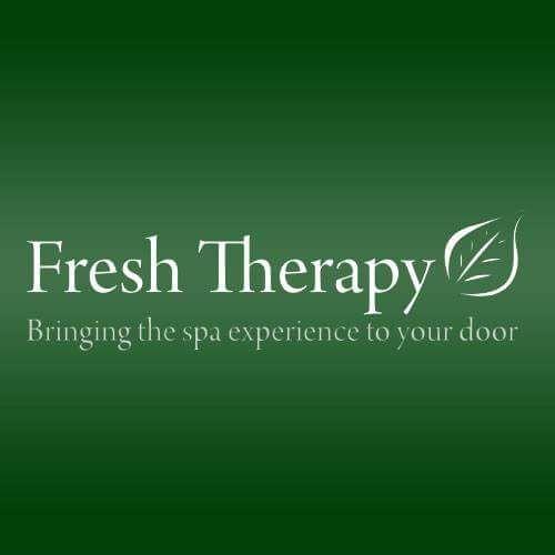Beauty Fresh Uk Reviews