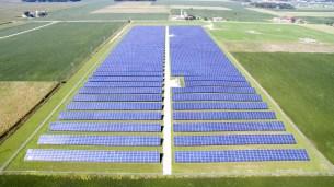 drone-pics-of-solar-field