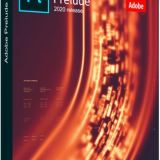 Adobe Prelude 2020 Free Download macOS