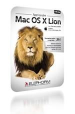 formation_mac_os_x_lion_elephorm