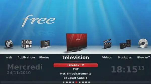 interface-freebox-revolution