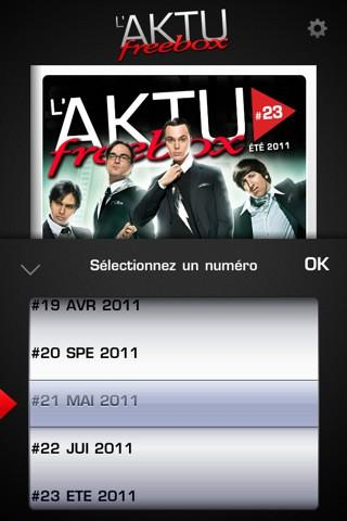 aktu freebox iphone 1
