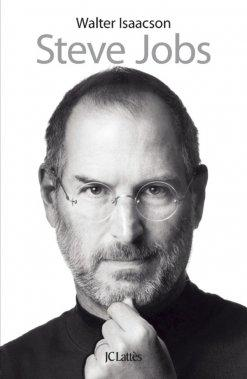 Steve_Jobs_Biographie