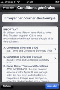 iOS-Start-5-3