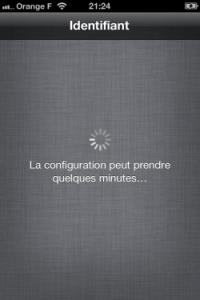 iOS-Start-5-4