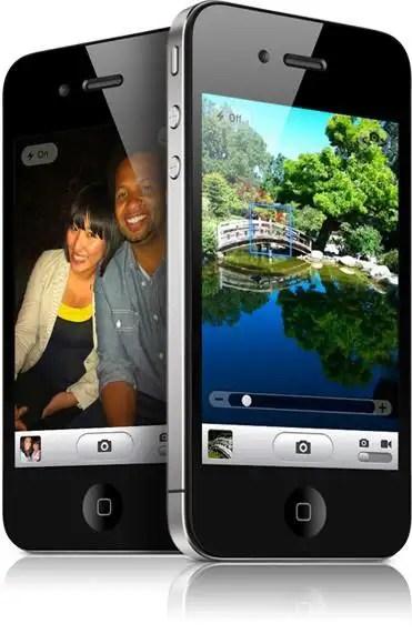 orange iphone reconditionn partir de 1 euro. Black Bedroom Furniture Sets. Home Design Ideas