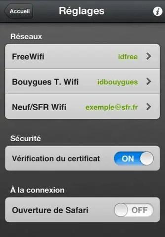 Easy Wifi 1