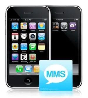 impossible d envoyer des mms avec free mobile