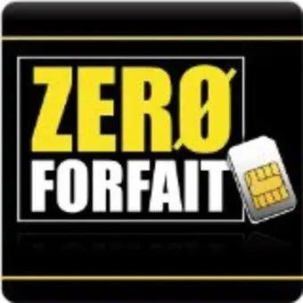 zacro-forfait-carte-sim-sans