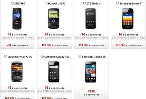 telephone-free-mobile