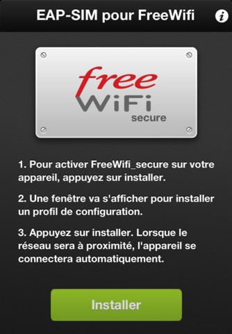 applicationfreewifisecure1