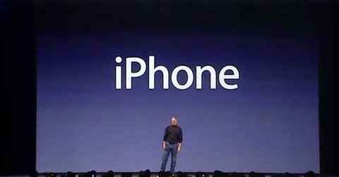 iphone_steve_jobs