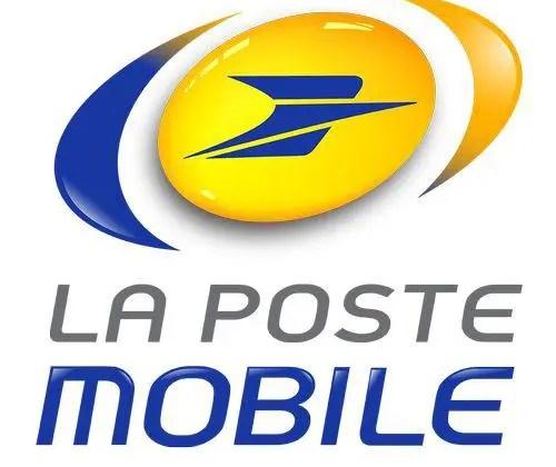 la-poste-mobile-logo